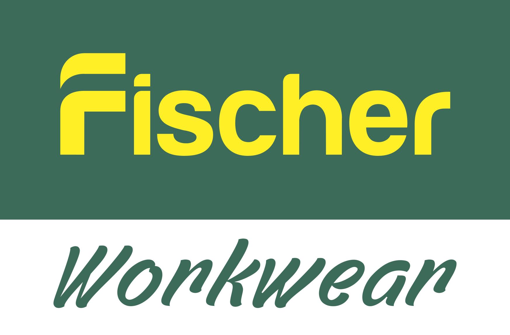 fischer ag